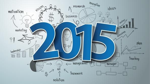 https://www.greensphere-marseille.fr/wp-content/uploads/2015/01/Happy_New_Year_by_J2S.jpg