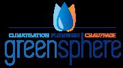 https://www.greensphere-marseille.fr/wp-content/uploads/2016/06/LOGO_GREENSPHERE_FOND_TRANSPARENT.png