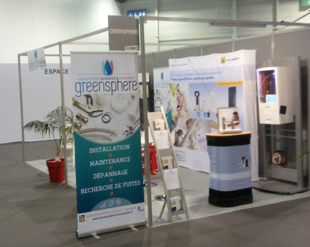 https://www.greensphere-marseille.fr/wp-content/uploads/2017/03/Salon-de-limmobilier-Marseille-1280x1020.jpg