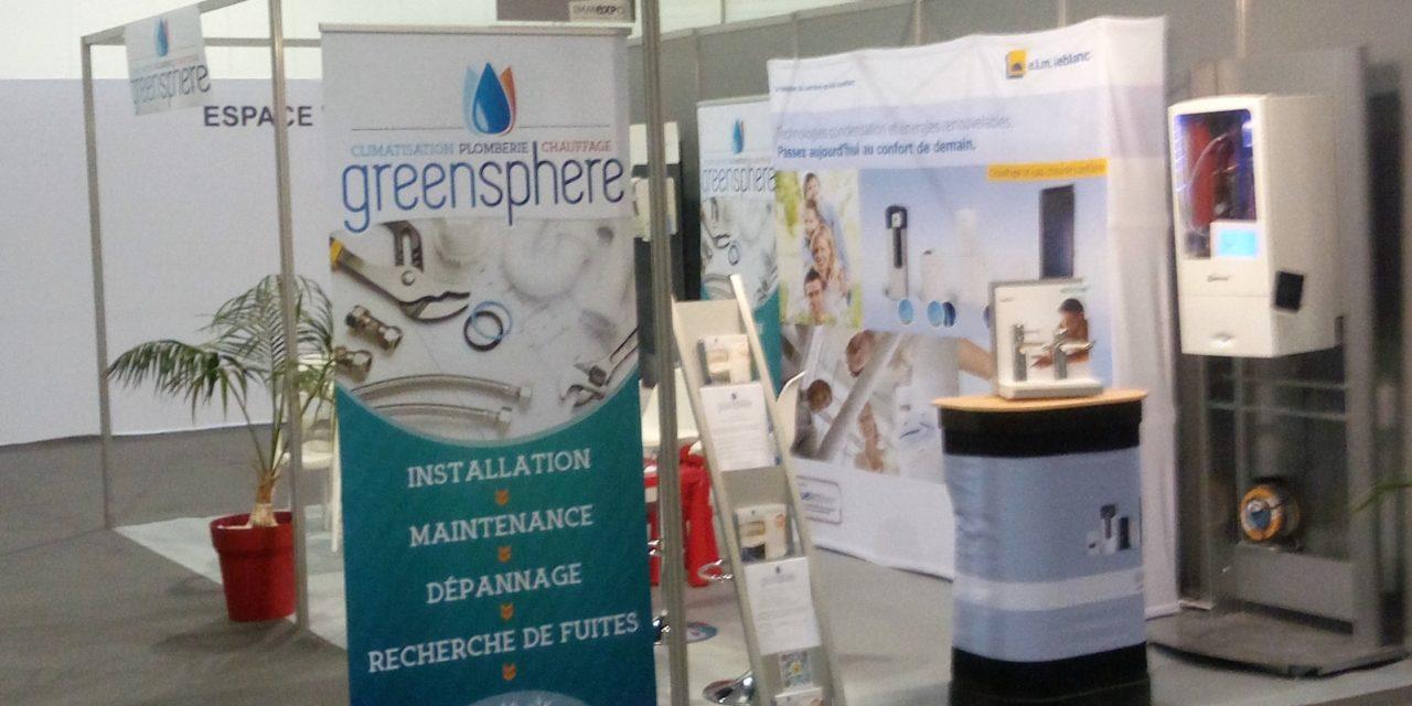 https://www.greensphere-marseille.fr/wp-content/uploads/2017/03/Salon-de-limmobilier-Marseille-1280x640.jpg