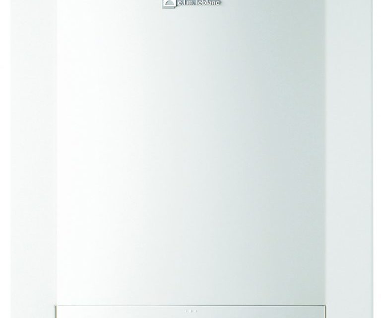 https://www.greensphere-marseille.fr/wp-content/uploads/2021/04/Chaudière-murale-basse-température-768x1101-1-768x640.jpg